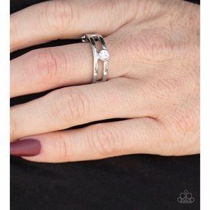 Jewelry - Super stylish jewelry at an unbeatable price!